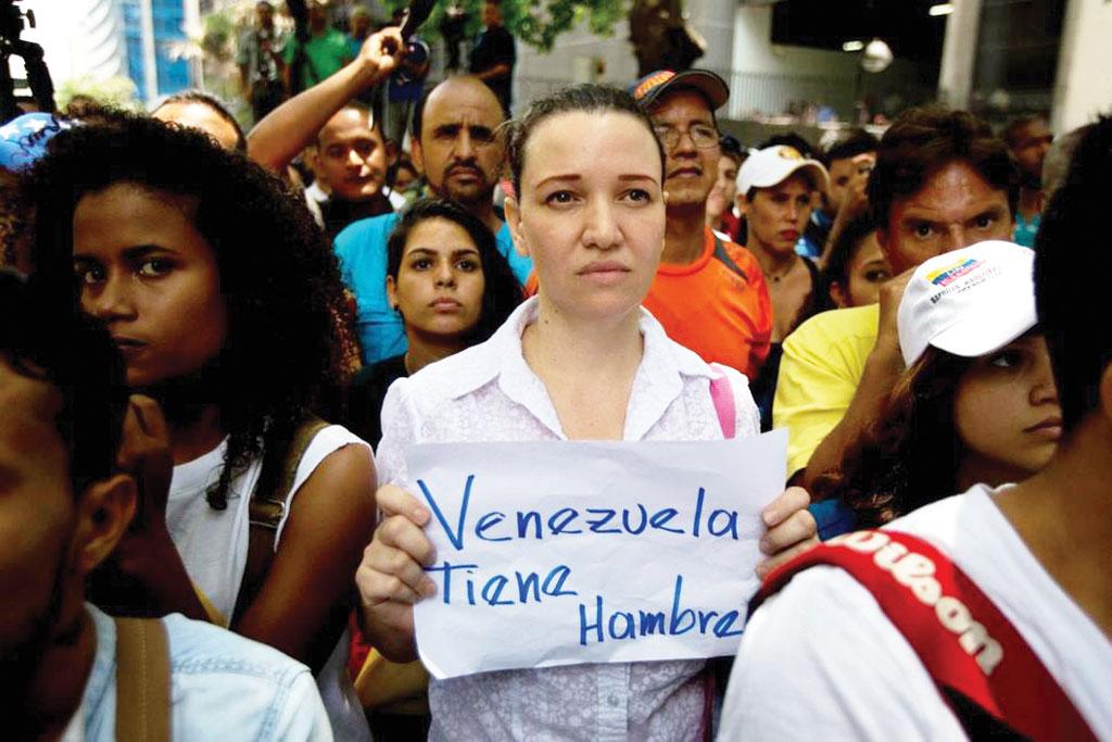 Resultado de imagen para inmigracion venezolana a peru