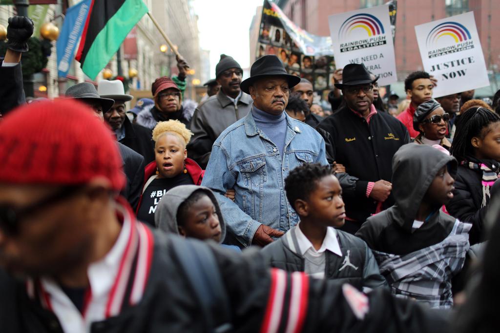 Chicago: Agente no será procesado por muerte de joven negro