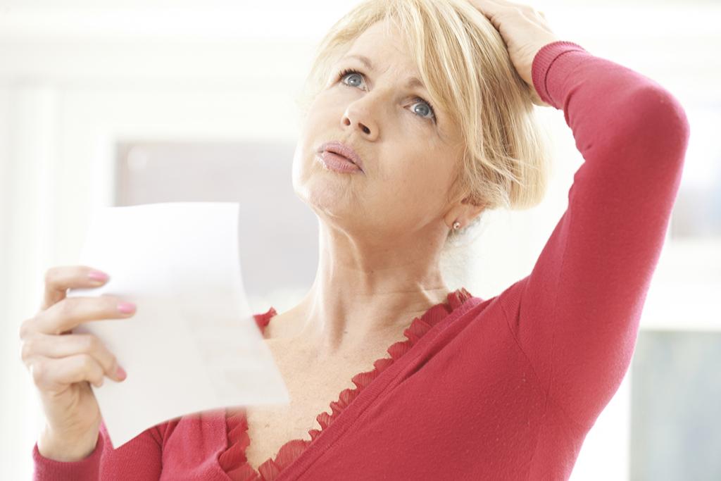 La menopausia y las hormonas: Preguntas más frecuentes