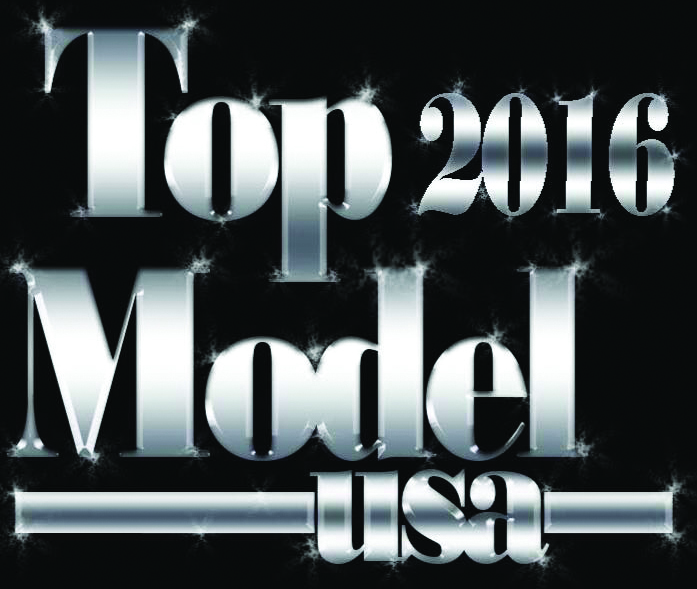 Convocan concurso Top Model USA 2016