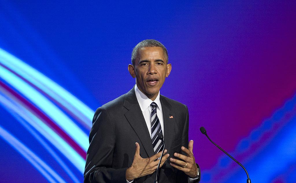 EEUU enviará hasta 250 militares a Siria