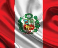 Comunidades peruanas asentadas en diversos países del mundo celebran el 195 aniversario de la independencia con una diversidad de actos.