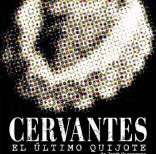 """Descubre un Cervantes enardecido y admirablemente humano en la obra """"El último Quijote"""" próximamente.  Foto: Cortesía."""
