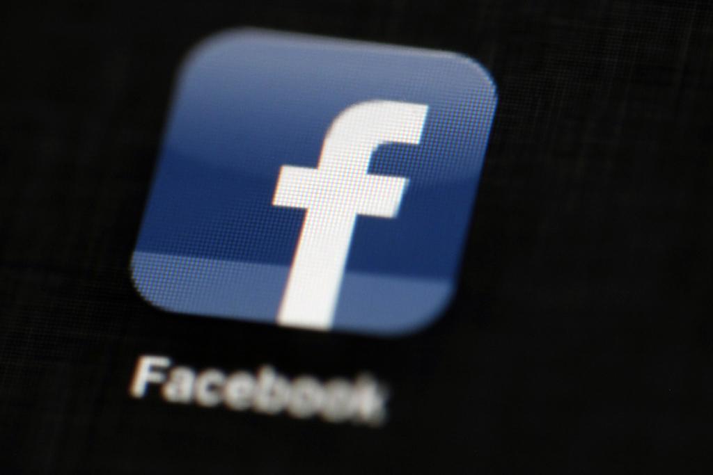 Facebook bloquea bloqueadores de anuncios