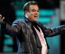 Juan Gabriel, el ídolo mexicano murió en California a los 66 años