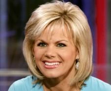 Gretchen Carlson recibirá indemnización de Fox por acoso sexual. Foto:AP.