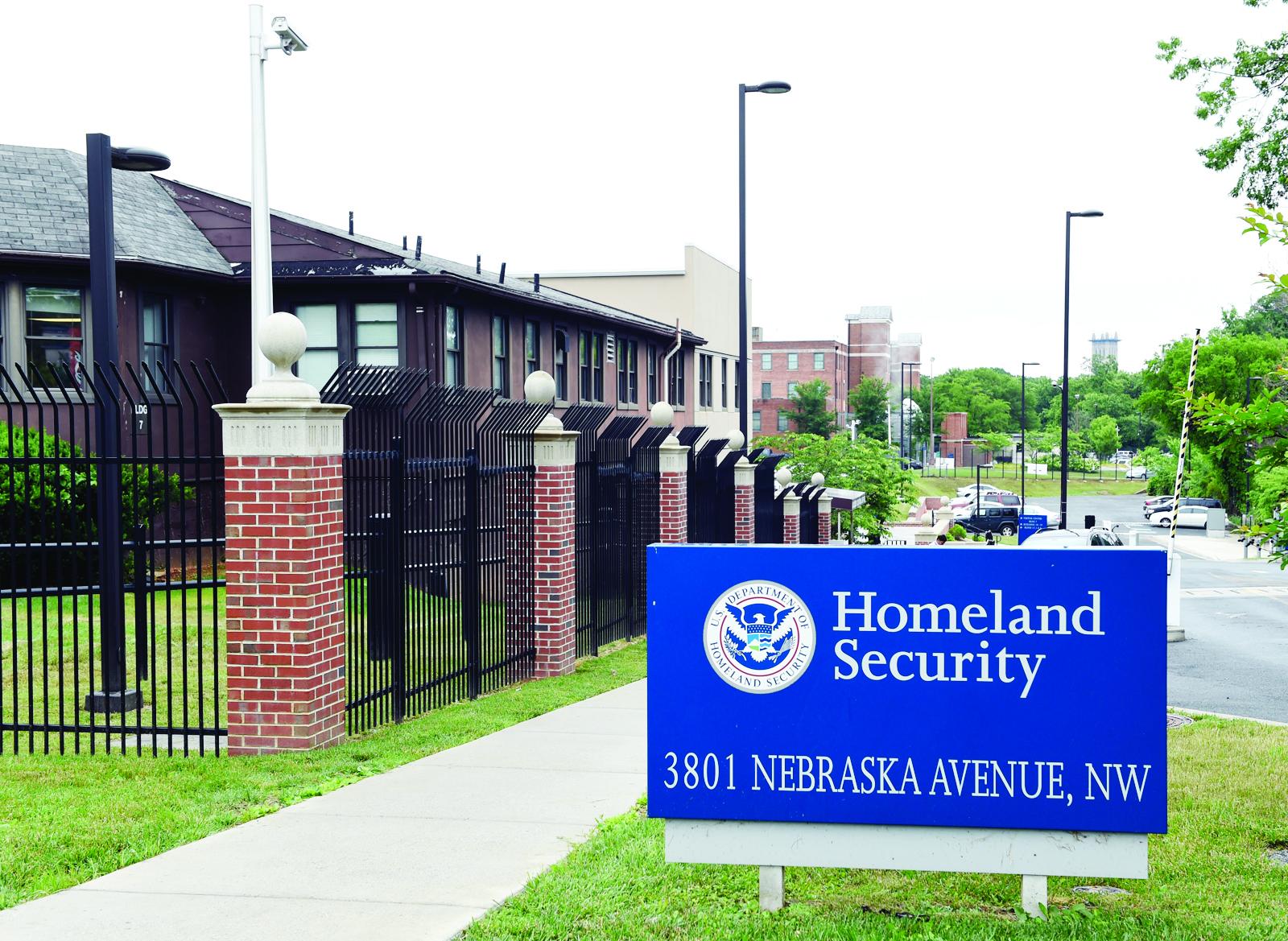 Deportan a cinco menores de programa de migrantes
