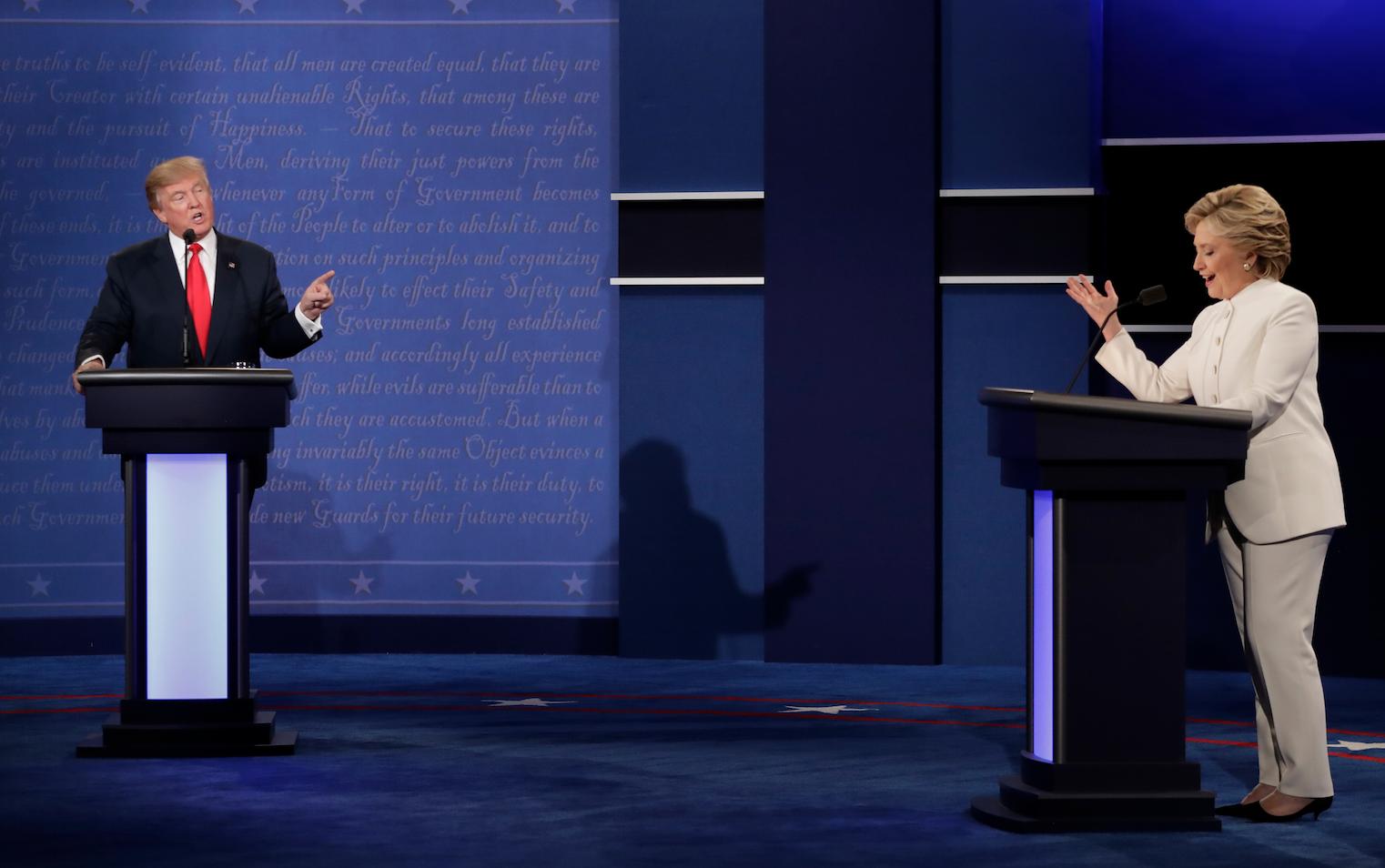 debate-clinton-y-trump
