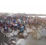 foto-1-matthew-haiti-gente-espera-ayuda