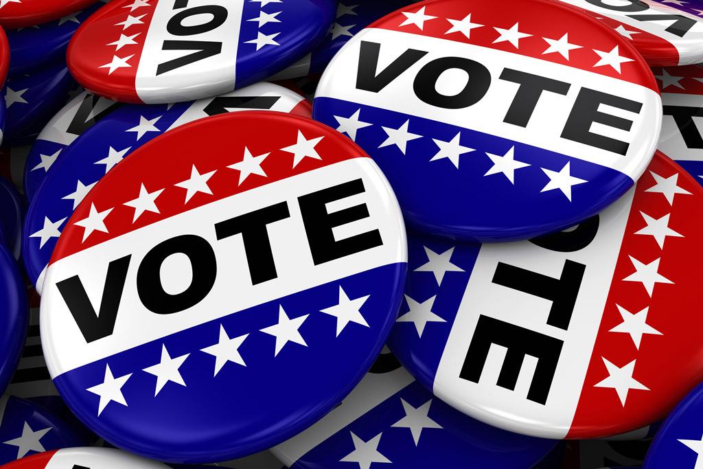 Votar: una gran responsabilidad