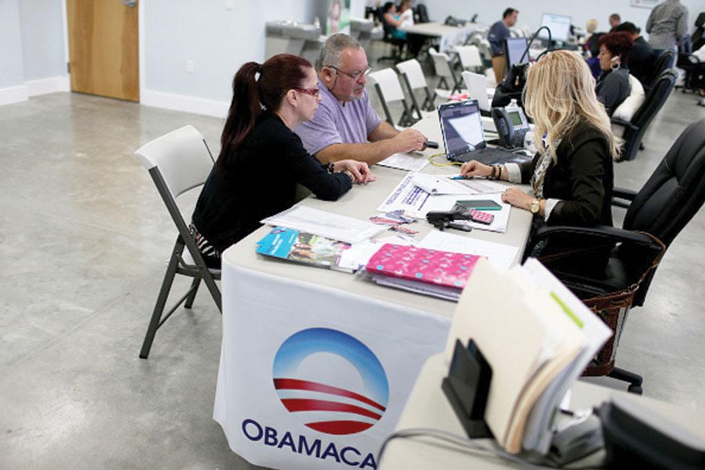 Inscripción a Obamacare sigue abierta en Maryland