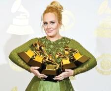 Adele-triunfa-1