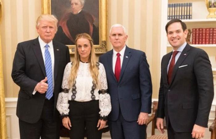 Foto-1-Lilian-Tintoriy-Trump-Twitter-DT