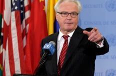 Foto-Nota-3-OPCIONAL-Embajador-de-Rusia-en-la-ONU-Vitaly-Churkin