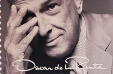 Oscar-De-La-Renta-
