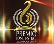PremioLoNuestro-1