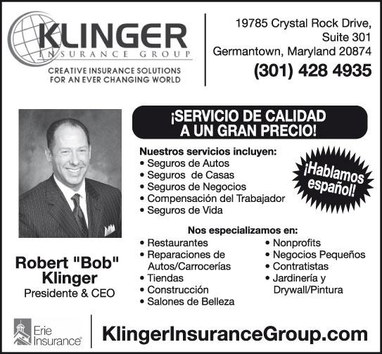 klinger-02-17-17