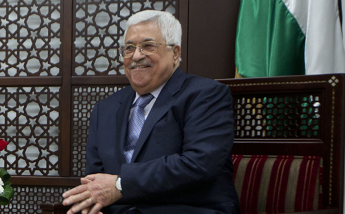 Palestinos honran a funcionaria de ONU que condenó a Israel