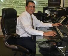 Alejandro-Carrazco