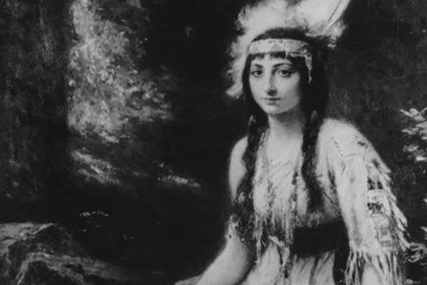 Foto-1-Pocahontas-mattoaka