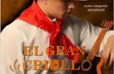 FOTO-EL-GRAN-CRIOLLO