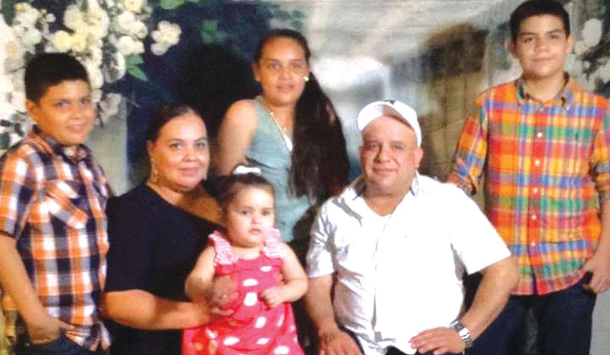 Foto-1-Maribel-Trujillo-esposo-e-hijos