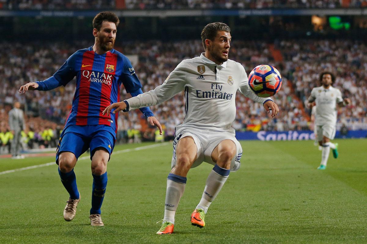Spain-Soccer-La-Liga_Silv