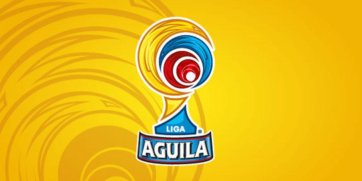 Liga colombiana suspendería torneos por norma de seguridad