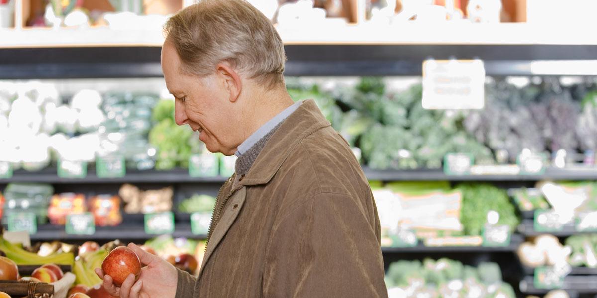Whole Foods abre por primera vez en Prince George's Co.