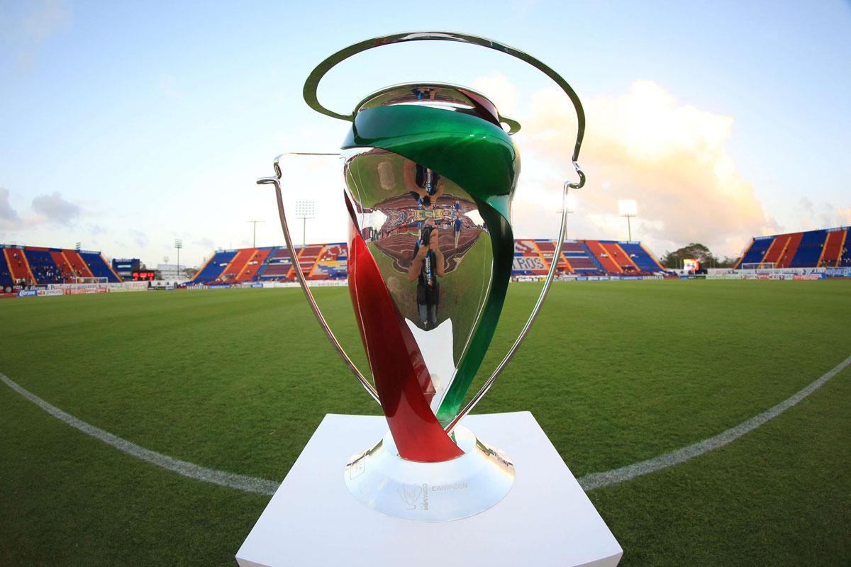 México: Chivas vence a Morelia y gana la Copa MX