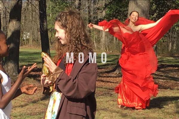 FOTO-MOMO.--PM