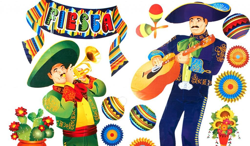 Vicepresidente pence envia mensaje por celebraci n del for Noticias del espectaculo mexicano del dia de hoy