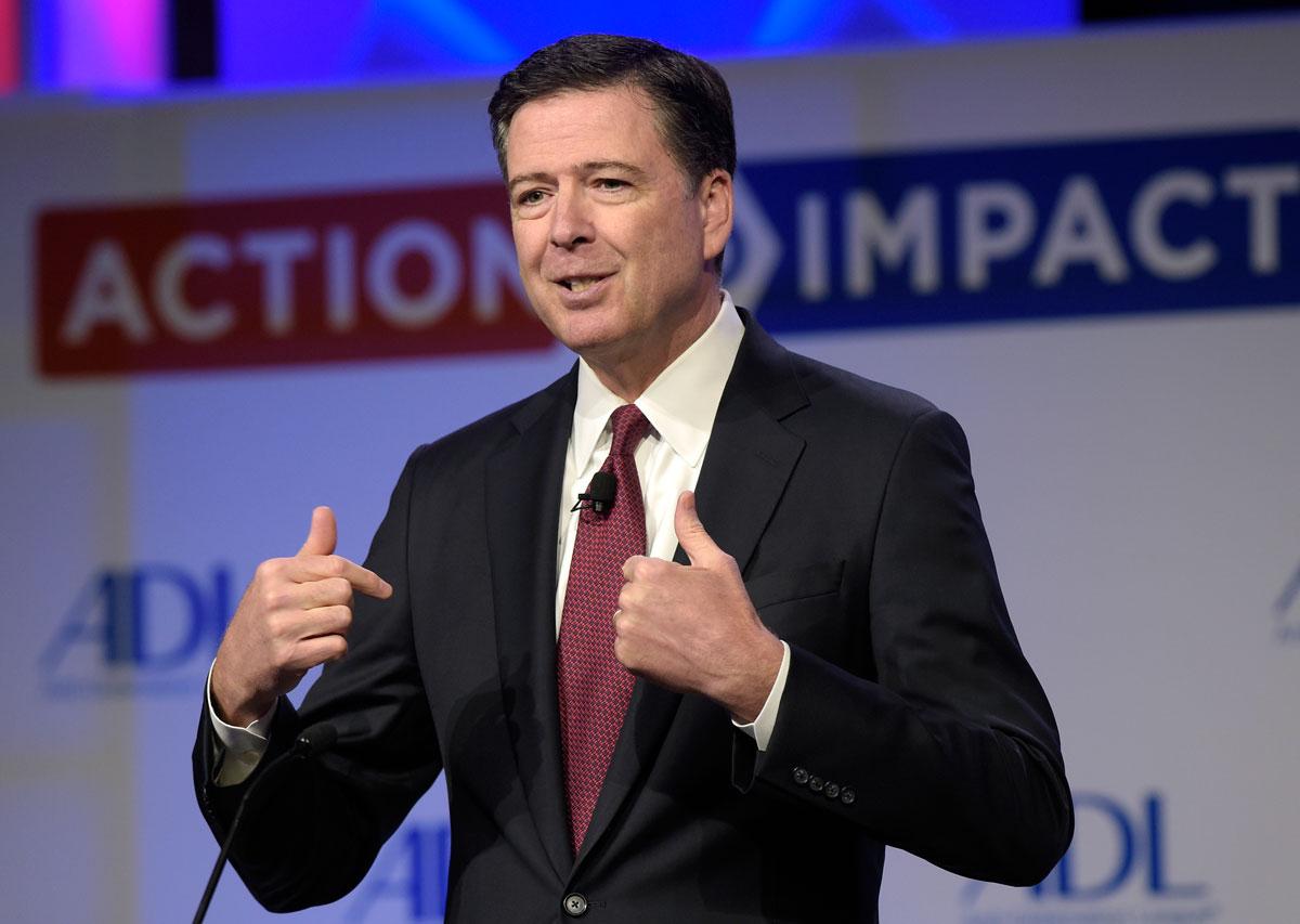 Un fiscal supervisará pesquisa del FBI