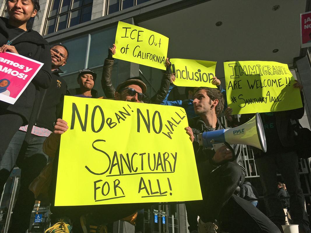 REPÚBLICA DOMINICANA: EE.UU. aprueba medidas contra la inmigración ilegal