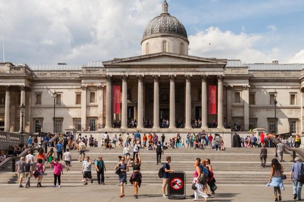 Galería_Nacional,_Londres,_Inglaterra,_2014-08-07,_DD_036