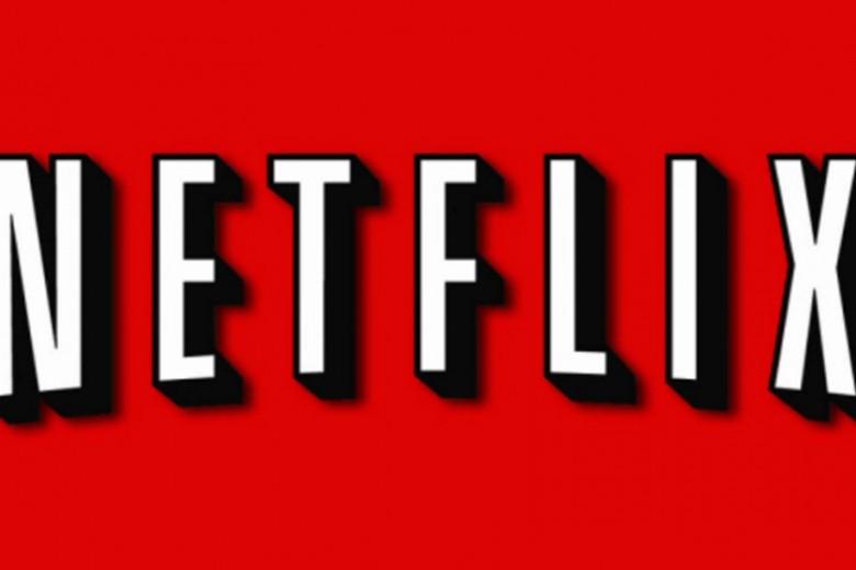 Netflix-Older-Logo