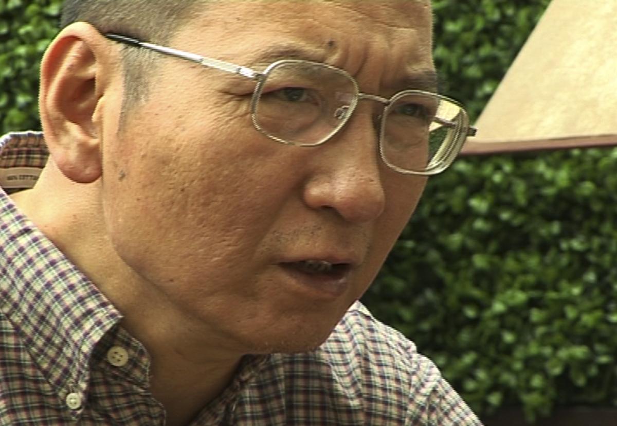 Fallece el disidente chino y Nobel de Paz Liu Xiaobo