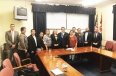 Alcaldes-San-Vicente-