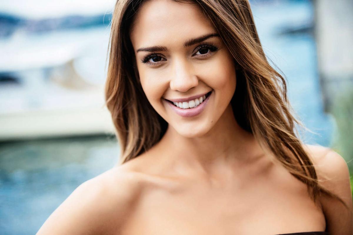 Jessica-Alba1