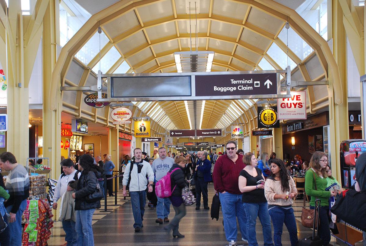 Ronald.Reagan.Washington.National.Airport.original.7987