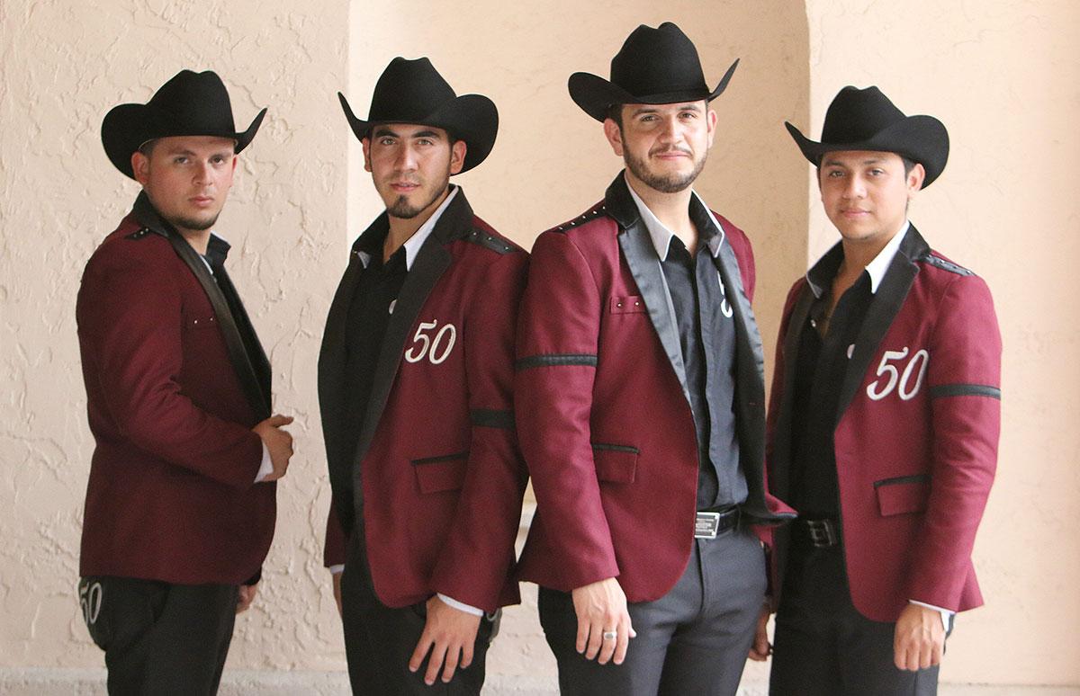 la-banda-mexicana-calibre-50-busca-complacer-a-las-nuevas-generaciones