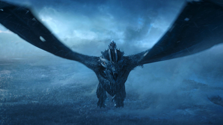 'Game Revealed', la nueva mini serie documental de Game of Thrones