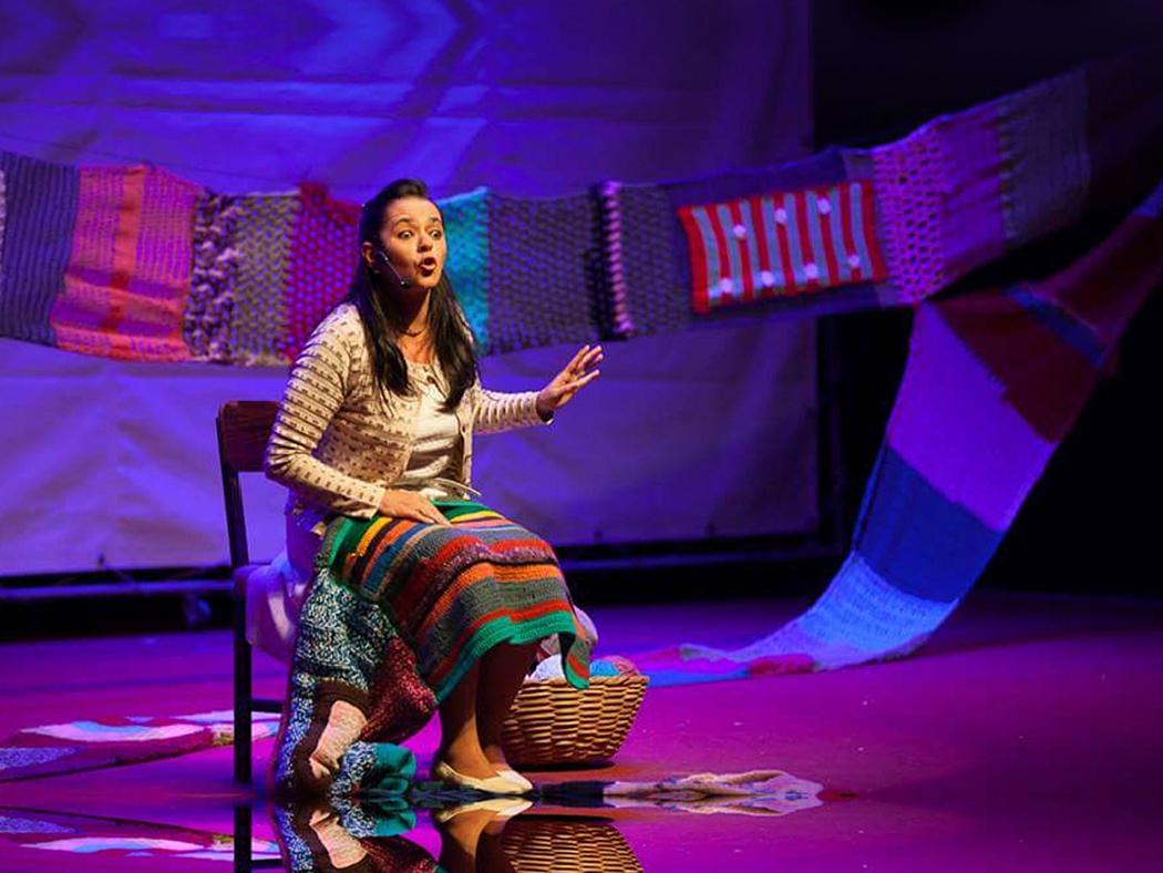Teatro de La Luna anuncia la vigésimo séptima temporada 2017-2018