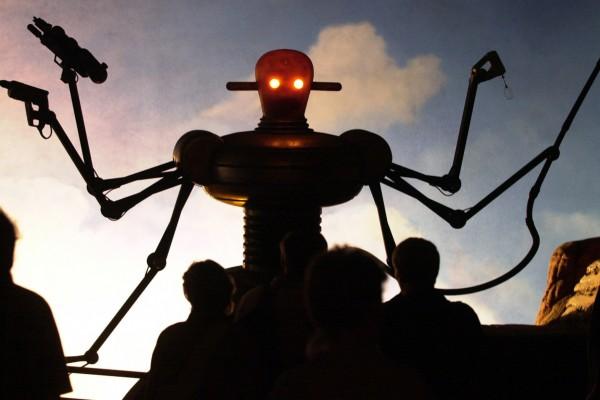 hoyla-la-automatizacion-asusta-a-los-humanos-genera-robotfobia-20170816