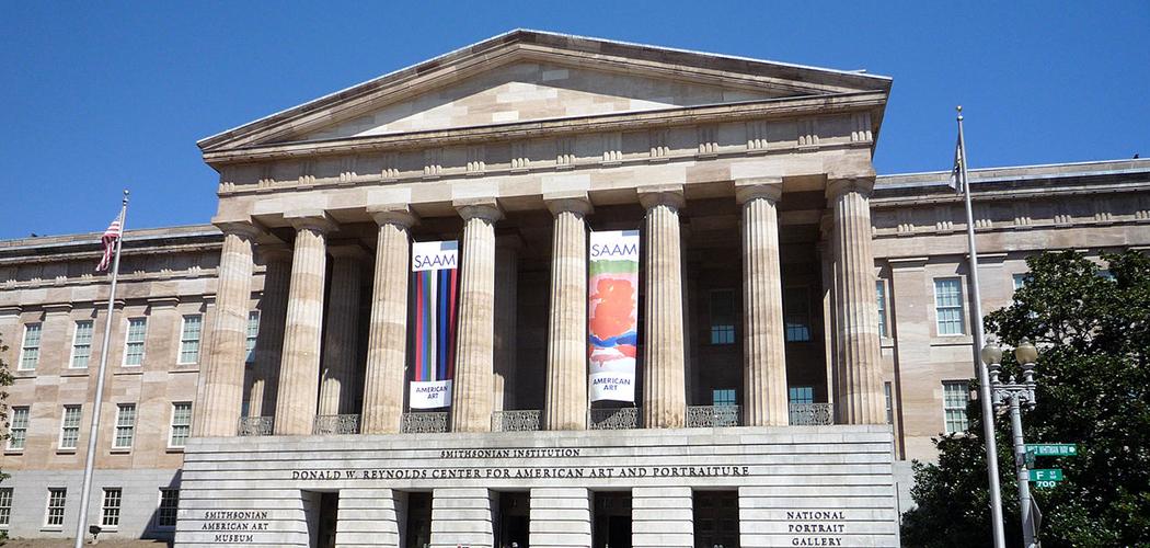 Galería Nacional de Retratos celebra el Mes de la Herencia Hispana