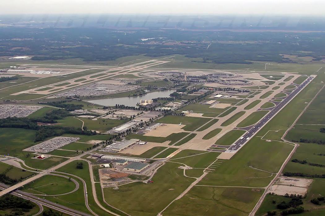 Aeropuerto-Internacional-de-Kansas