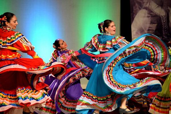 Trajes-típicos-de-México