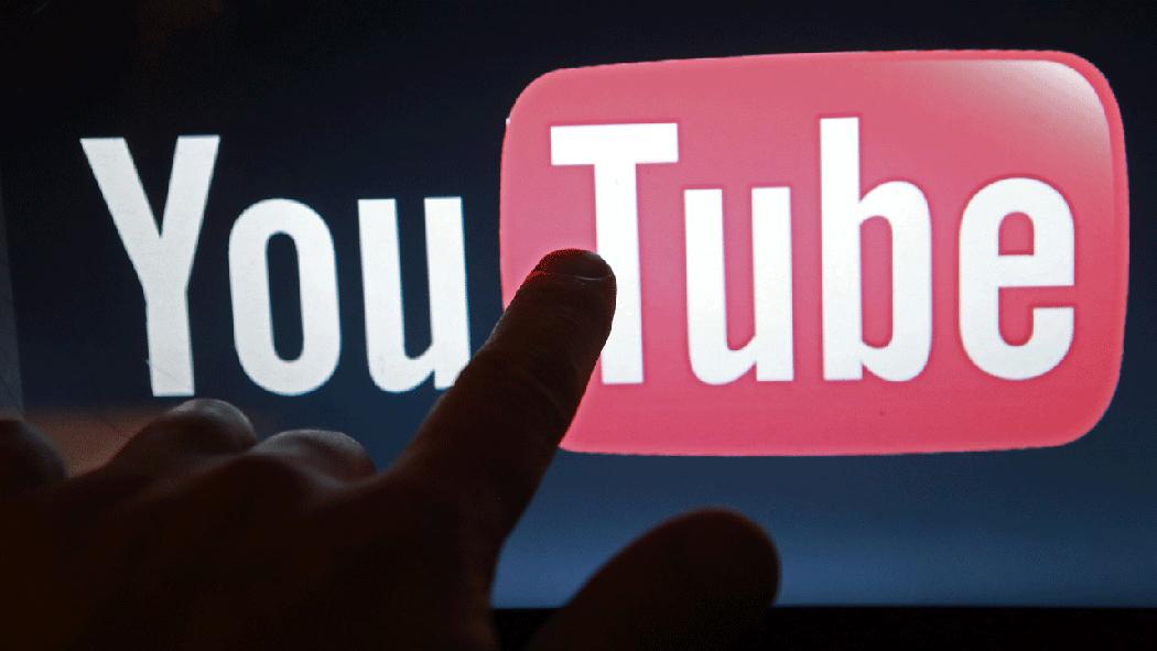 """Castigan a padres que publicaron videos de """"bromas"""" a hijos"""