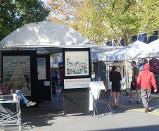 Elm-and-Woodmont-at-Bethesda-Row-Arts-Festiva