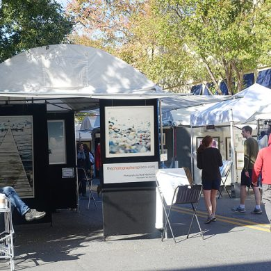 Elm-and-Woodmont-at-Bethesda-Row-Arts-Festiva
